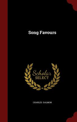 Song Favours, Dalmon, Charles