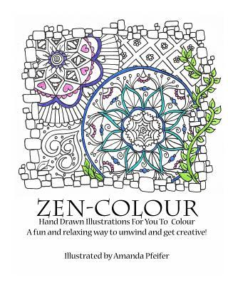 Image for ZenColour