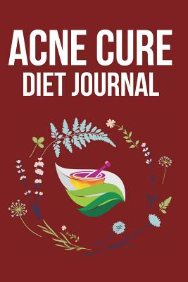 Image for Acne Cure Diet Journal