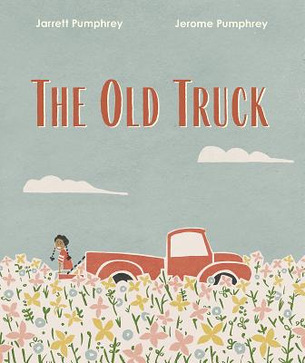 Image for OLD TRUCK