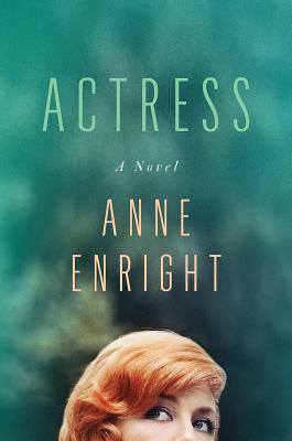 Image for Actress