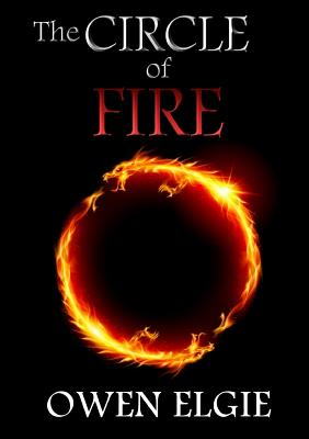 Image for The Circle of Fire