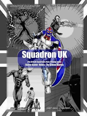 Image for Squadron Uk
