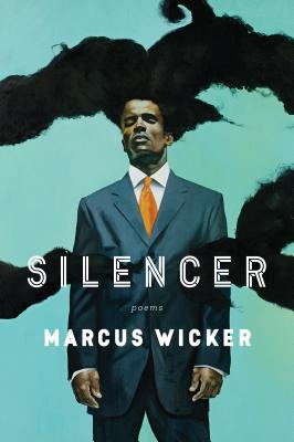 Image for Silencer