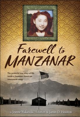Image for Farewell to Manzanar