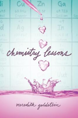 Image for Chemistry Lessons
