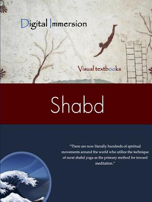 Image for The Shabd Yoga Text