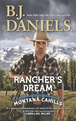 Image for Rancher's Dream (The Montana Cahills)