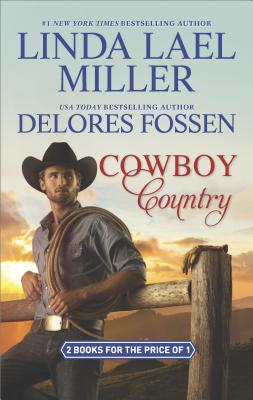 Image for Cowboy Country: The Creed Legacy Blame It on the Cowboy