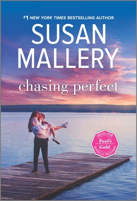 Image for CHASING PERFECT