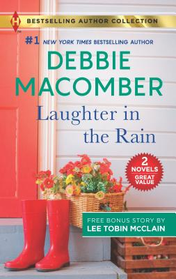 Image for Laughter in the Rain & Engaged to the Single Mom: A 2-in-1 Collection