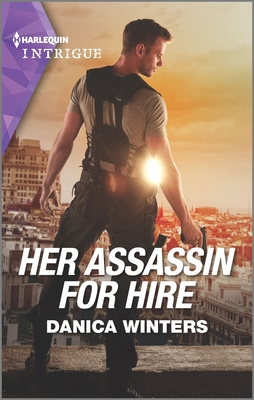 Image for Her Assassin For Hire (Stealth)