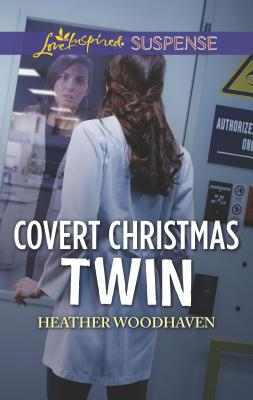 Image for Convert Christmas Twin