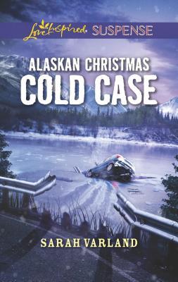 Image for Alaskan Christmas Cold Case