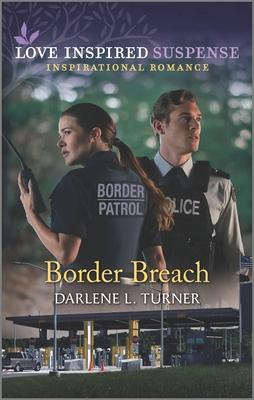 Image for Border Breach