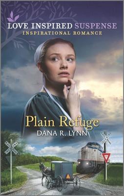 Image for Plain Refuge