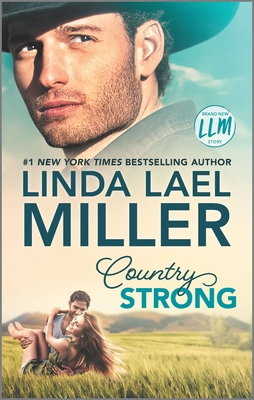 Image for Country Strong: A Novel (Painted Pony Creek)