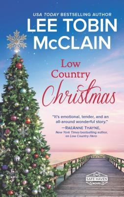 Image for Low Country Christmas