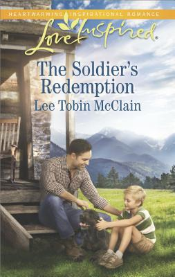 Image for The Soldier's Redemption (Redemption Ranch)