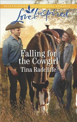 Image for Falling for the Cowgirl (Big Heart Ranch)