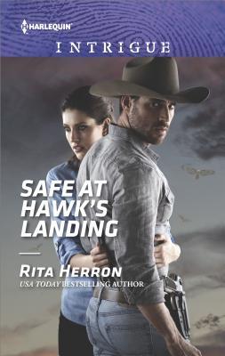 Image for Safe at Hawk's Landing
