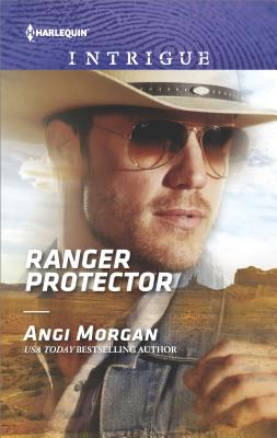 Image for Ranger Protector (Texas Brothers of Company B)