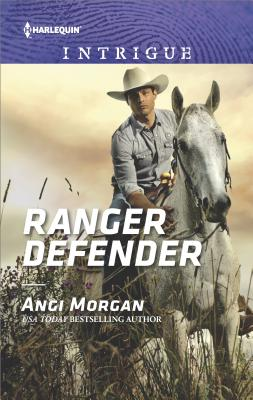 Image for Ranger Defender (Texas Brothers of Company B)