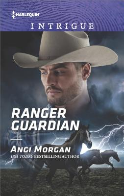 Image for Ranger Guardian (Texas Brothers of Company B)
