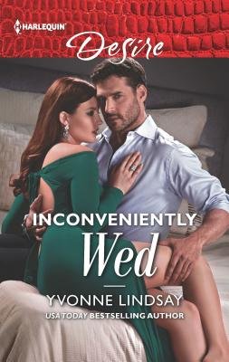 Image for Inconveniently Wed (Marriage at First Sight)