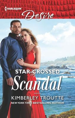 Image for Star-Crossed Scandal (Plunder Cove)
