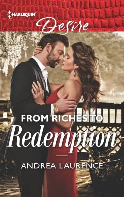 Image for From Riches to Redemption (Switched!)