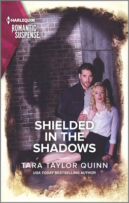 Image for Shielded in the Shadows (Where Secrets are Safe)