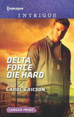 Image for Delta Force Die Hard