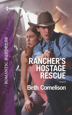 Image for Rancher's Hostage Rescue