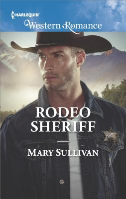 Image for Rodeo Sheriff (Rodeo, Montana)