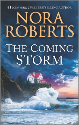 Image for The Coming Storm