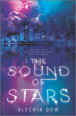 Image for The Sound of Stars