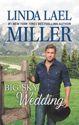 Image for Big Sky Wedding (The Parable Series)