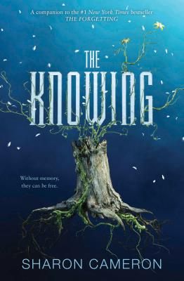 Image for Knowing, The