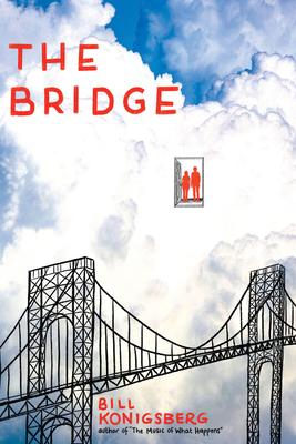 Image for BRIDGE