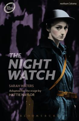 Image for The Night Watch (Modern Plays)