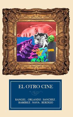 Image for El Otro Cine (Spanish Edition)