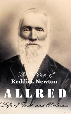 Image for The Writings of Reddick Newton A L L R E D