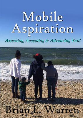 Mobile Aspiration, Warren, Brian L.