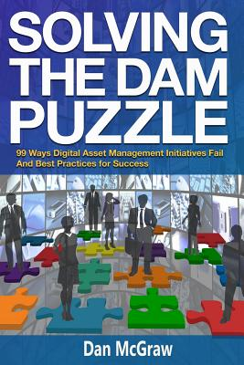 Solving the DAM Puzzle, McGraw, Dan