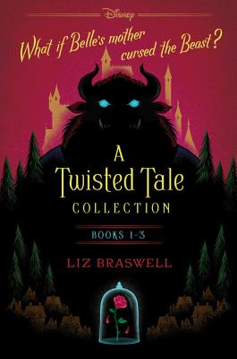 Image for A Twisted Tale Collection: A Boxed Set