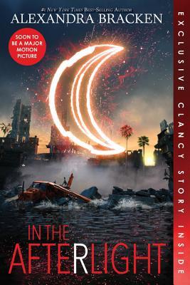 Image for In the Afterlight (Bonus Content) (A Darkest Minds Novel)
