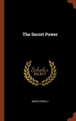 The Secret Power, Corelli, Marie