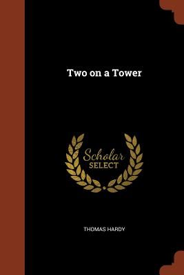 Image for Two on a Tower