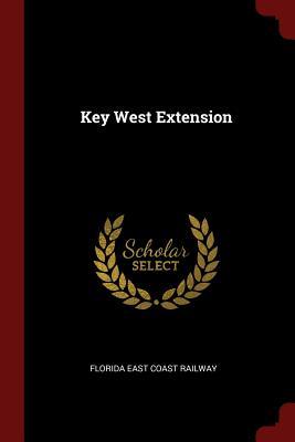 Key West Extension
